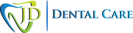 JD Dental Care